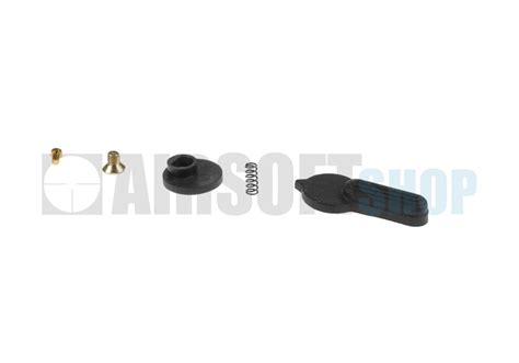 Guarder Handguard Switch Assembly M16 guarder m4 m16 selector switch airsoftshop
