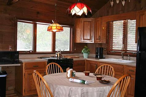 The Place Naples Chalet Western Ny Retreat Cabin In The Finger Lakes Near Naples Canandaigua Lake Area