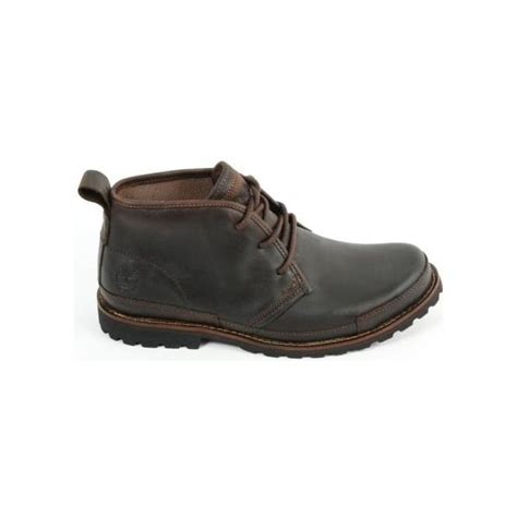 timberland 21547 l s leather boot l lace up ankle boot