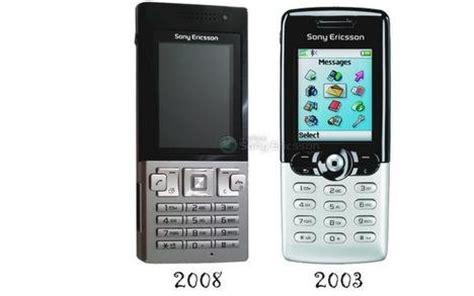 Casing Sony Ericsson T610 sony ericsson remi coming ubergizmo