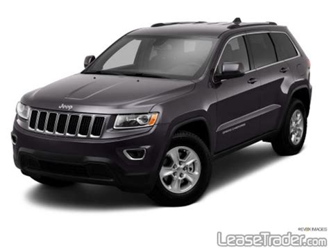 jeep lineup 2015 jeep lineup for 2015 html autos weblog