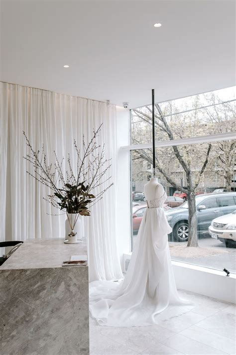mariana hardwick melbourne bridal boutique