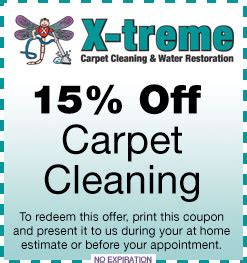 15 off target home coupon code for rugs decor lighting coupons x treme carpet cleaning restoration