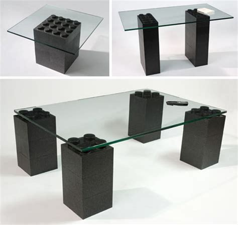 awesome couches cool diy design idea big modular blocks to make furniture