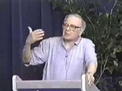 Warren Buffett On Mba by Warren Buffett Mba Talk Part 10 Vidoemo Emotional