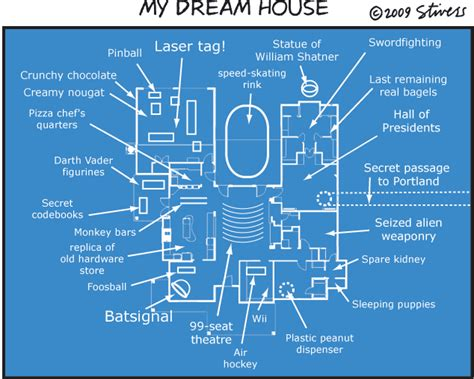 my house is your house in spanish my house in spanish house plan 2017