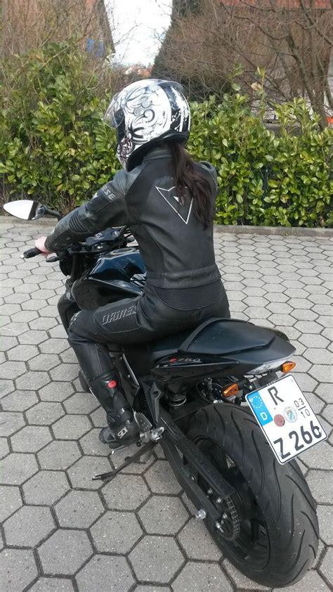 Motorrad Lederkombi 46 by Details Zu Dainese Lederkombi 46 Herren
