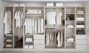 open closet systems for more clarity room decorating