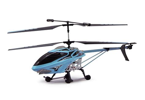 rc helikopter beleuchtung jamara rc helikopter 187 largos 2 4 ghz 171 kaufen otto