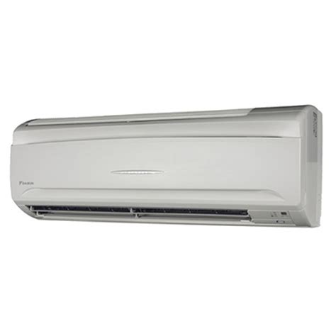 daikin fan coil units daikin airconditioning uk ltd fxaq32p fan coil unit