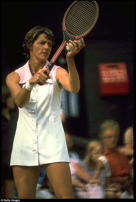 it s all in the and other tennis tales classic reprint books margaret court says she is persecuted by lgbt community