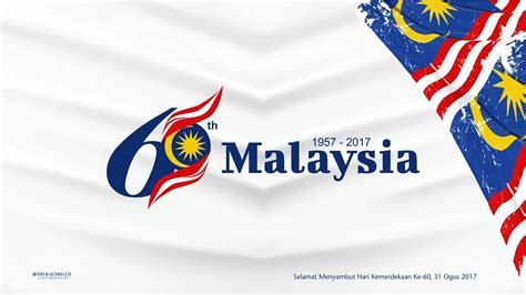 malaysia day explore malaysia day today s homepage