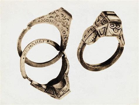 Wedding Rings Joined Together by 171 Best Images About Wedding Ring Inscriptions On