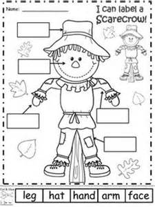 1000 images about fun scarecrow activities for kids on