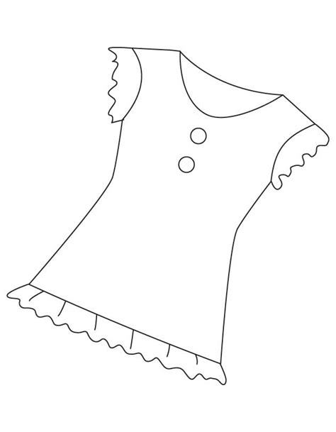 Cotton Boll Page Coloring Pages Cotton Coloring Pages