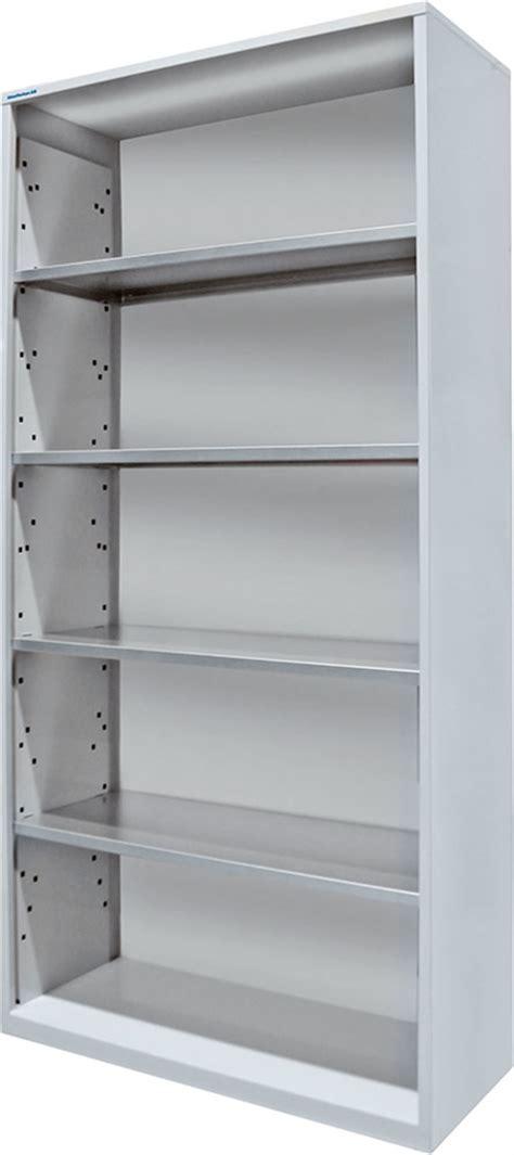 shelf section shelf section 2000x980x500 mm almoverken