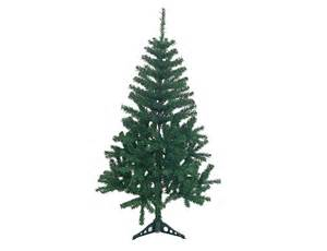 top 10 best artificial christmas trees 2017