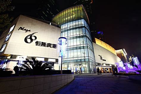 Mall Floor Plan Designs top 10 shopping malls in shanghai 171 china travel tips