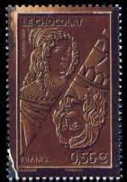 De Alhambra 4353 by Classement Des Timbres De Pour L 233 E De 2009