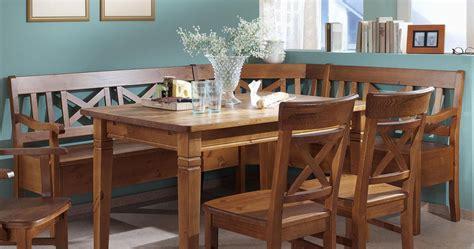 beste outdoor küchen eckbank weis holz beste bildideen zu hause design