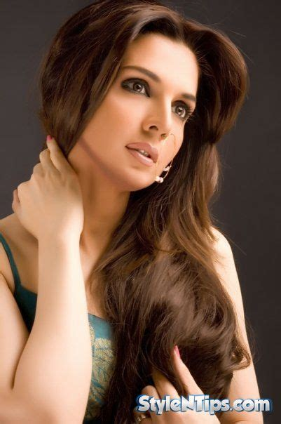 tip for haircut pak video top 10 pakistani models and female actress 2017