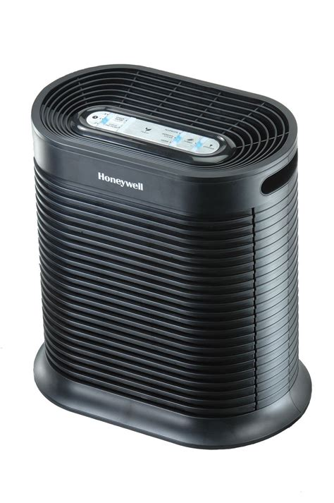 best fan and air purifier top 10 best air purifiers reviews in 2015 best review rated