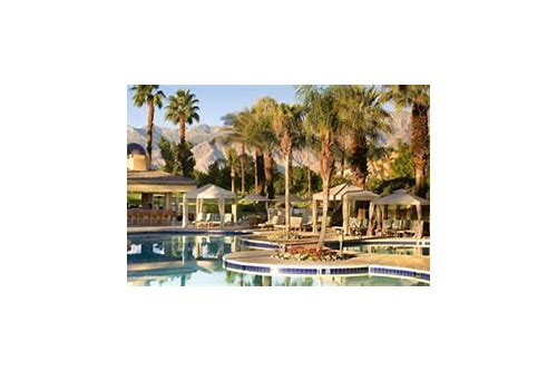 best hotel deals in palm springs