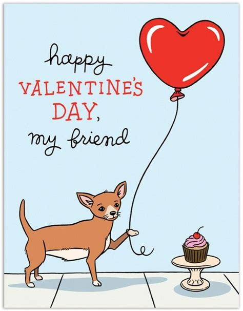 pet valentines 59 best s day pets images on doggies