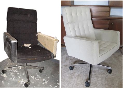 furniture upholstery shops near me knoll furniture repair amazing medium size of for cars