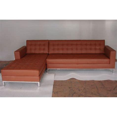 knoll corner sofa florence knoll corner sofa goodca sofa