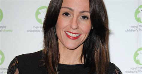 old film actress crossword suranne jones to star in new bbc medical drama to rival