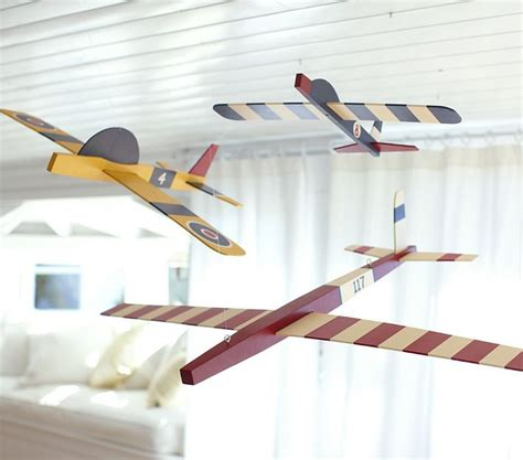 17 best images about airplane decor for boys room on