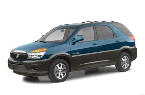 free car manuals to download 2002 buick rendezvous on board diagnostic system 2002 buick price quote buy a 2002 buick rendezvous autobytel com
