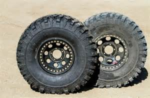 Truck Tire Sizes For 15 Inch Rims Picking The Right Size Wheel For Your Truck Pickins