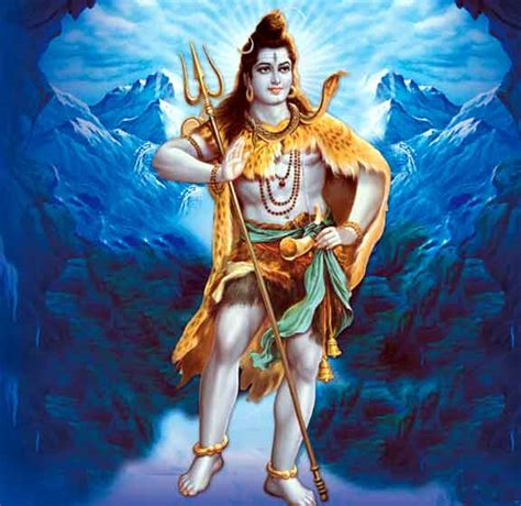 hd wallpapers for iphone 6 lord shiva lord shiva parvati wallpapers download navratri 2018
