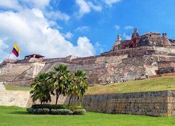 viking ge 345 2740 caribbean the americas cruises viking 174 cruises