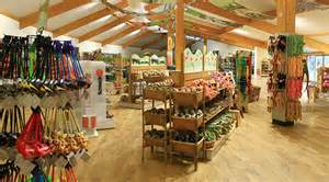 gift shops at marwell