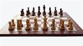 Chess Tournament Mysore District Open Rapid Chess Tournament Of Mysore