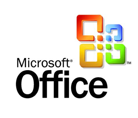 The Microsoft Office 10 Tips To Get The Most From Microsoft Office