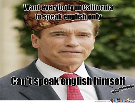 Schwarzenegger Meme - arnold schwarzenegger meme images reverse search