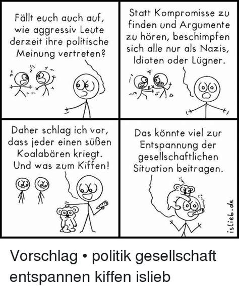 Leukemia Nazi Meme - 25 best memes about nazi nazi memes