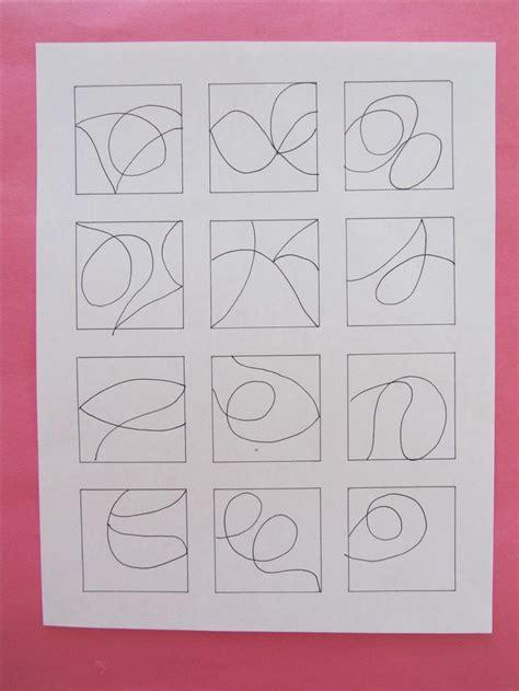 zentangle pattern organizer 267 best images about zentangle strings on pinterest