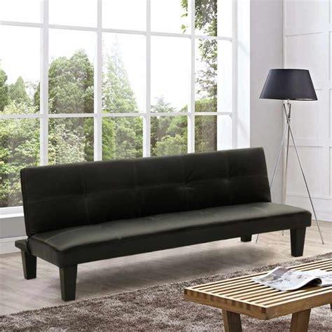 decoracion estudio con sofa cama sof 225 cama topazio living peque 241 o para estudio apartamento