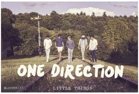 little things one direction little things 2012 one direction photo