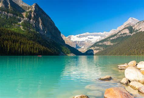 1325027995 lacs des rocheuses canadiennes les rocheuses canadiennes
