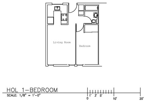 one room house floor plans 19 harmonious one room house floor plans home building