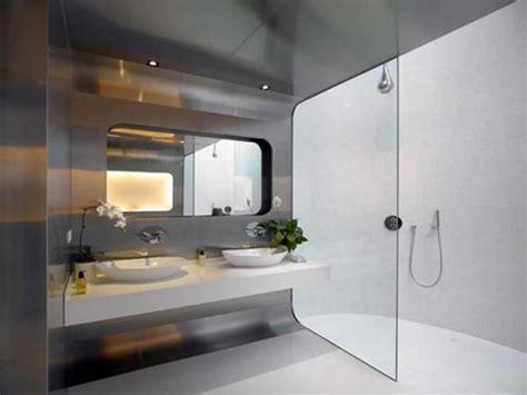 3 way bathroom ideas eco friendly nautical themed modern home by greg shand