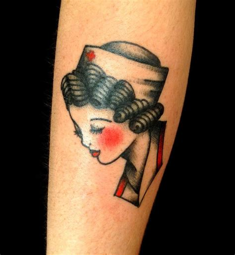old school pin up tattoo designs vintage pin up tattoos search