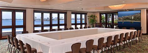 catamaran san diego events san diego event venues catamaran resort and spa