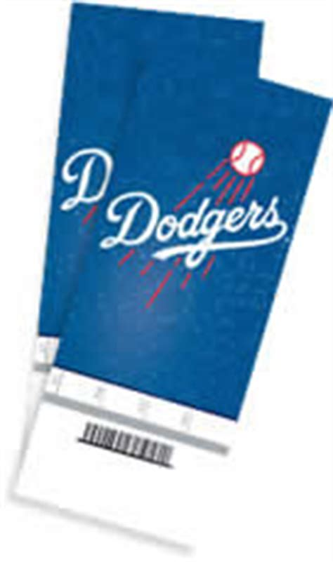 dodgers   insurance quote  crave freebies